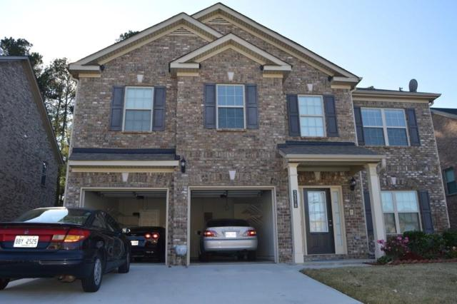Grayson, GA 30017 :: RE/MAX Paramount Properties