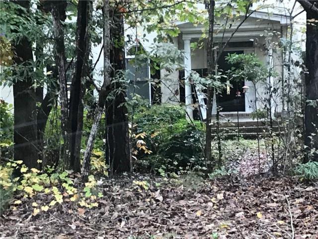 140 Bay Colt Road, Alpharetta, GA 30009 (MLS #6099397) :: North Atlanta Home Team