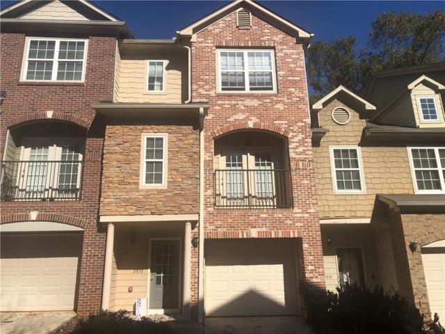 2972 Ashlyn Pointe Drive, Doraville, GA 30340 (MLS #6099415) :: RE/MAX Paramount Properties