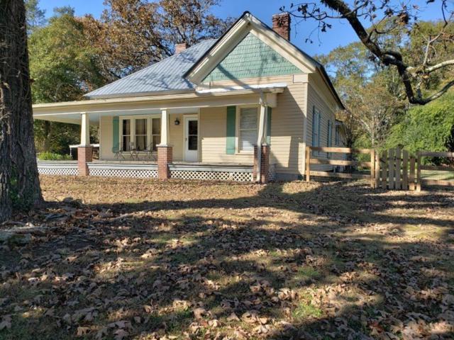 3440 Clay Road, Austell, GA 30106 (MLS #6099553) :: North Atlanta Home Team