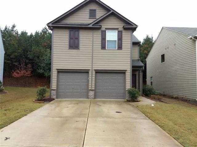 314 Woodson Way, Woodstock, GA 30189 (MLS #6099584) :: Kennesaw Life Real Estate