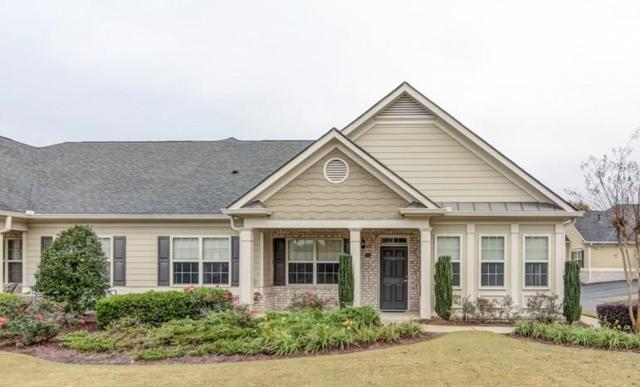 208 Orchards Circle, Woodstock, GA 30188 (MLS #6099595) :: North Atlanta Home Team