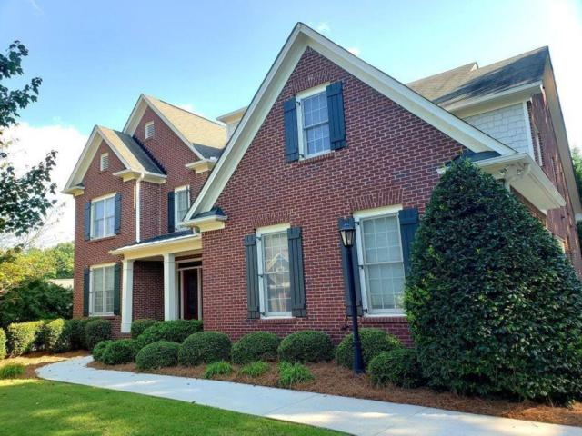 3585 Glenaireview Court, Dacula, GA 30019 (MLS #6099656) :: RE/MAX Paramount Properties