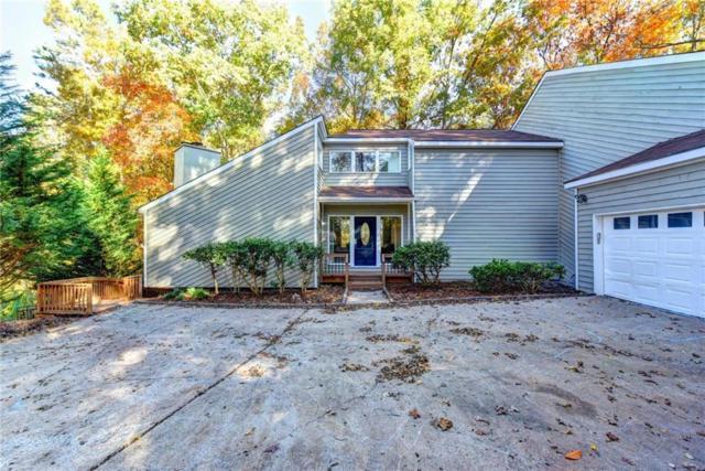 355 Spyglass Bluff, Alpharetta, GA 30022 (MLS #6099721) :: North Atlanta Home Team