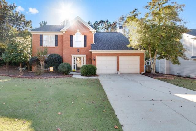 3700 River Summit Trail, Duluth, GA 30097 (MLS #6099745) :: North Atlanta Home Team
