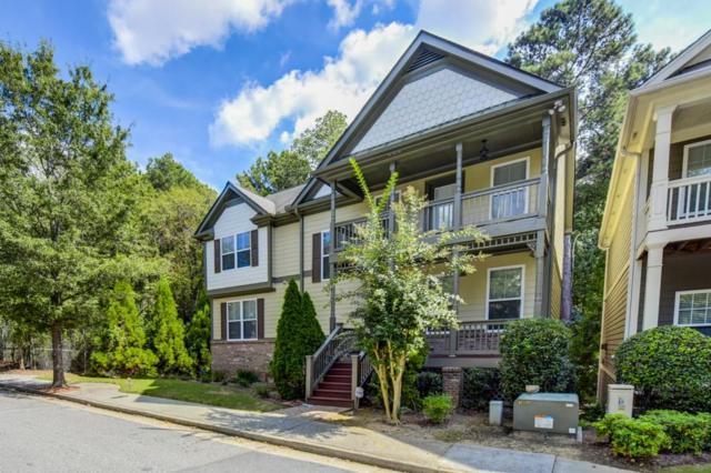 1655 Habershal Road, Atlanta, GA 30318 (MLS #6099840) :: RE/MAX Paramount Properties