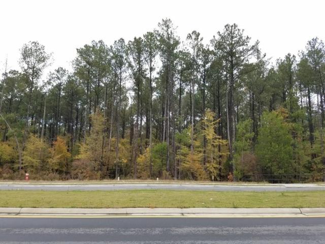 6206 Cedarcrest Road NW, Acworth, GA 30101 (MLS #6099896) :: North Atlanta Home Team