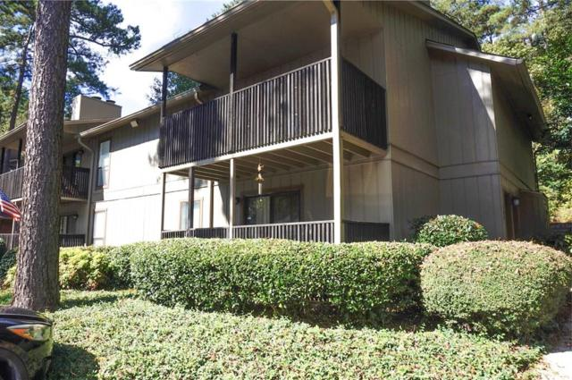 705 Cumberland Court SE, Smyrna, GA 30080 (MLS #6099917) :: North Atlanta Home Team