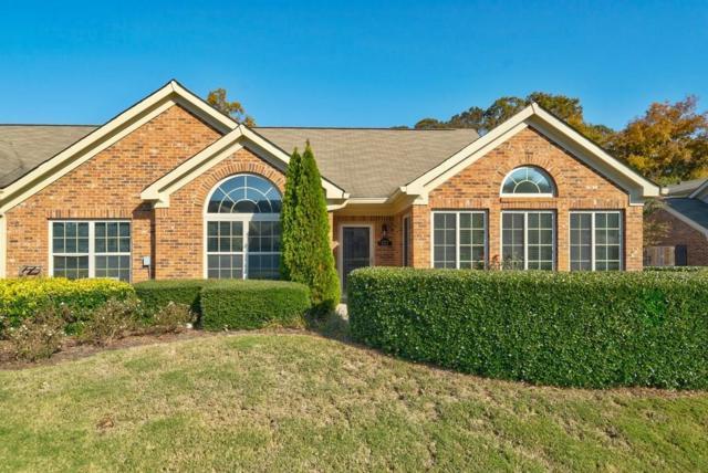 123 Kendrick Farm Lane, Marietta, GA 30066 (MLS #6099945) :: North Atlanta Home Team