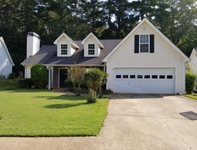 5667 Tattersall Terrace, Sugar Hill, GA 30518 (MLS #6099946) :: Team Schultz Properties