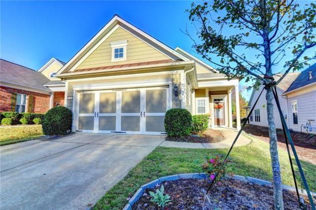 6356 Rockpoint Lane, Hoschton, GA 30548 (MLS #6100029) :: North Atlanta Home Team