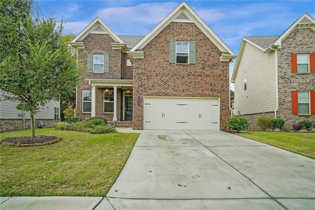 4747 Tiger Boulevard, Duluth, GA 30096 (MLS #6100174) :: North Atlanta Home Team