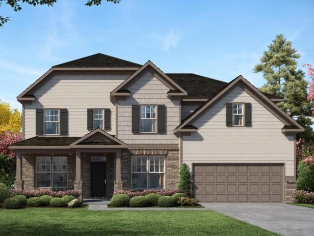 112 Fountain Oak, Villa Rica, GA 30180 (MLS #6100190) :: RE/MAX Paramount Properties