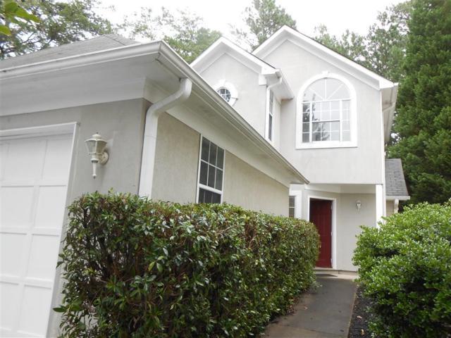 5557 Bridge Pointe Drive, Alpharetta, GA 30005 (MLS #6100203) :: Buy Sell Live Atlanta