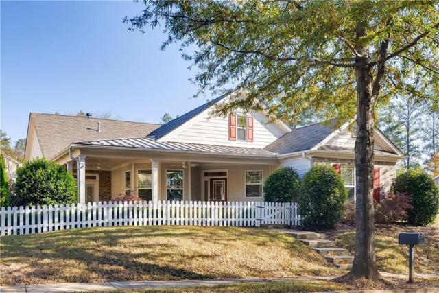 902 Marabella Lane, Canton, GA 30115 (MLS #6100248) :: Path & Post Real Estate