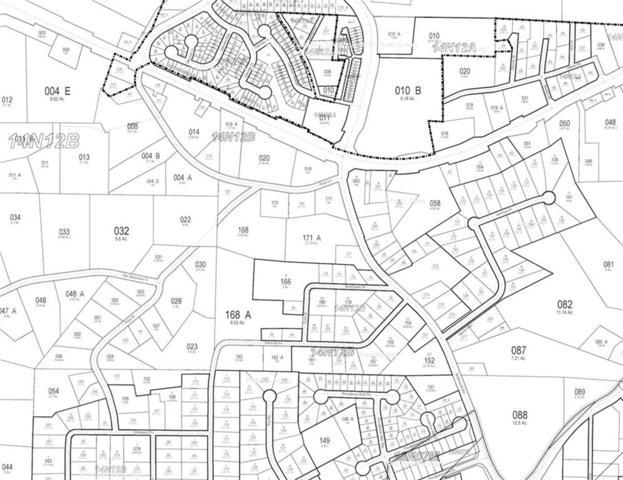 0 Waconda Avenue, Canton, GA 30114 (MLS #6100255) :: RE/MAX Paramount Properties