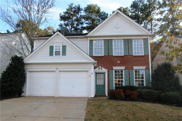 730 Soneley Court, Alpharetta, GA 30004 (MLS #6100318) :: Team Schultz Properties