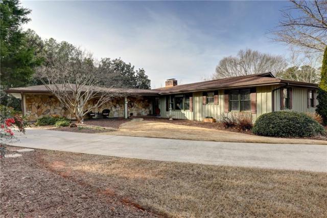720 Brookfield Parkway, Roswell, GA 30075 (MLS #6100323) :: Charlie Ballard Real Estate