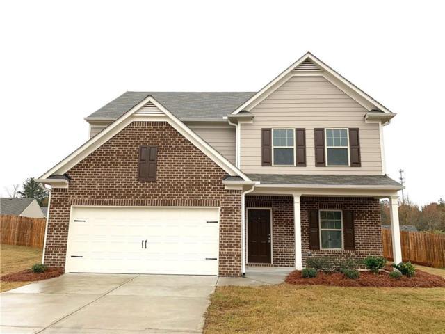 193 Aberdeen Way, Dallas, GA 30132 (MLS #6100427) :: RE/MAX Paramount Properties