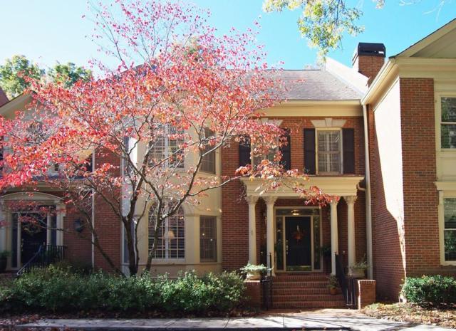 2000 Riverside Road, Roswell, GA 30076 (MLS #6100441) :: Buy Sell Live Atlanta
