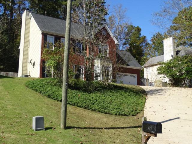 1213 Weeping Willow, Woodstock, GA 30188 (MLS #6100445) :: Kennesaw Life Real Estate