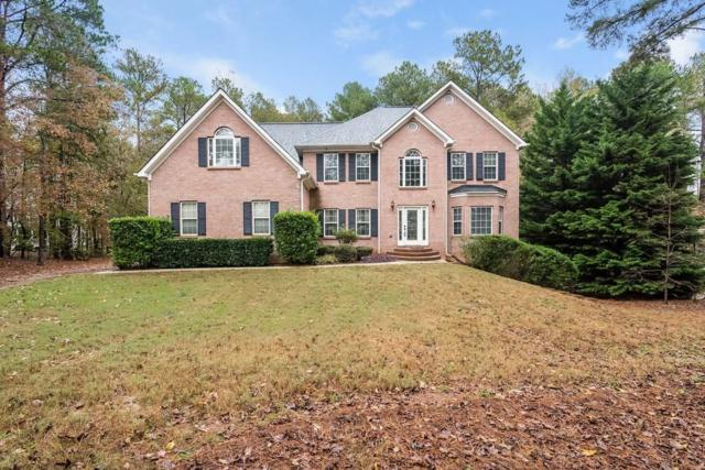 225 Canal Place, Fayetteville, GA 30215 (MLS #6100449) :: North Atlanta Home Team