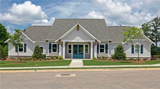184 Fieldbrook Crossing, Holly Springs, GA 30115 (MLS #6100540) :: RE/MAX Paramount Properties