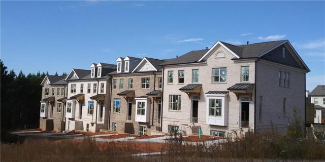 3980 Bethelview Lane Court #73, Suwanee, GA 30024 (MLS #6100678) :: Buy Sell Live Atlanta