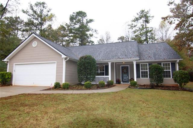 412 Shoshone Court, Auburn, GA 30011 (MLS #6100724) :: RE/MAX Paramount Properties