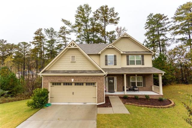 4220 Whitfield Oak Way, Auburn, GA 30011 (MLS #6100751) :: North Atlanta Home Team
