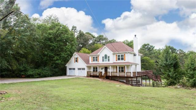 8680 Wallace Tatum Road, Cumming, GA 30028 (MLS #6100775) :: North Atlanta Home Team