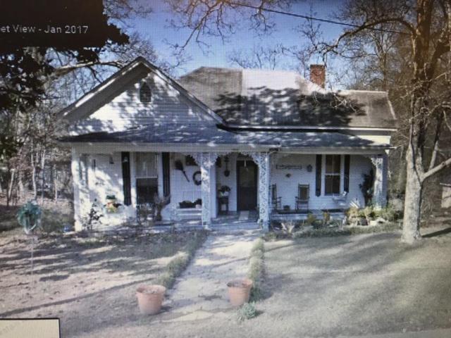 297 N Peachtree Street, Norcross, GA 30071 (MLS #6100794) :: North Atlanta Home Team