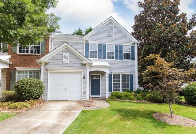5907 Falling Water Terrace, Roswell, GA 30076 (MLS #6100834) :: North Atlanta Home Team