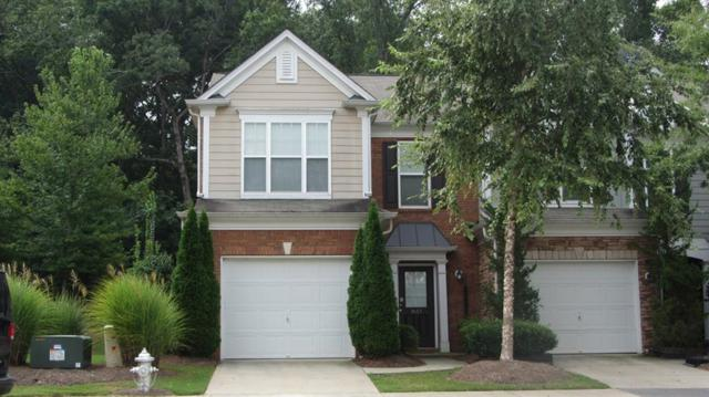 3653 Postwaite Circle, Duluth, GA 30097 (MLS #6100845) :: North Atlanta Home Team