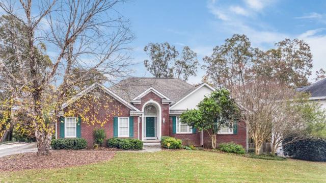 41 Carrington Drive, Cartersville, GA 30120 (MLS #6100863) :: Kennesaw Life Real Estate