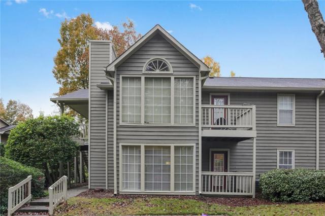405 Country Park Drive SE, Smyrna, GA 30080 (MLS #6100959) :: North Atlanta Home Team