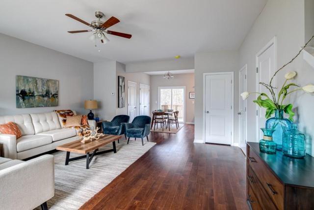 1751 Brookside Lay Circle, Norcross, GA 30092 (MLS #6101001) :: North Atlanta Home Team