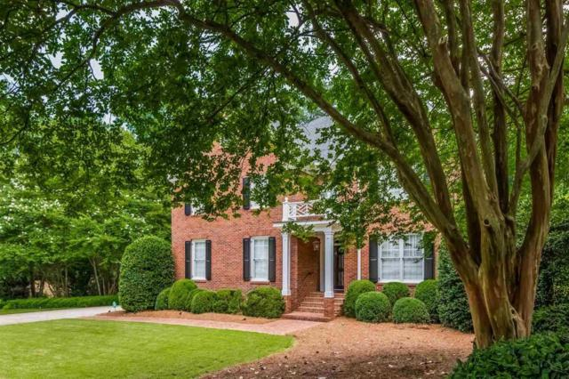 4309 Orchard Valley Drive SE, Atlanta, GA 30339 (MLS #6101008) :: North Atlanta Home Team