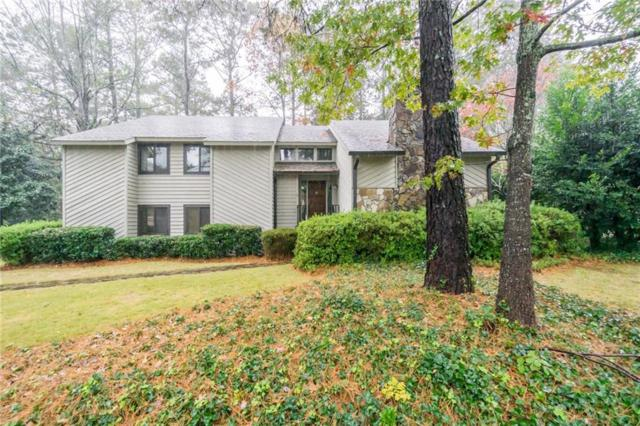 3236 Hunterdon Way SE, Marietta, GA 30067 (MLS #6101020) :: RE/MAX Prestige