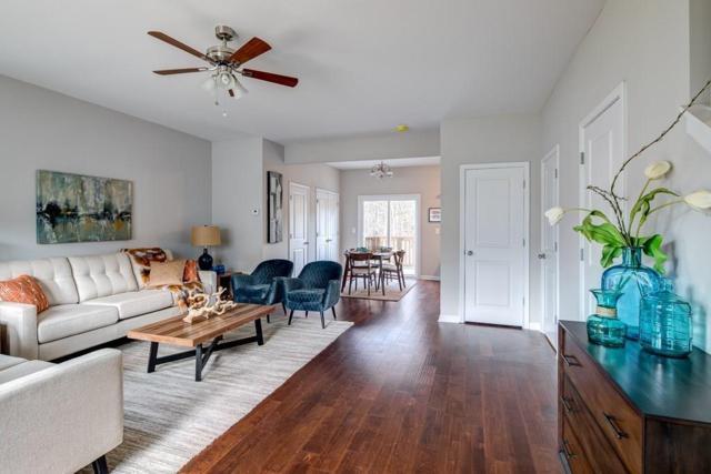 1753 Brookside Lay Circle, Norcross, GA 30093 (MLS #6101034) :: North Atlanta Home Team