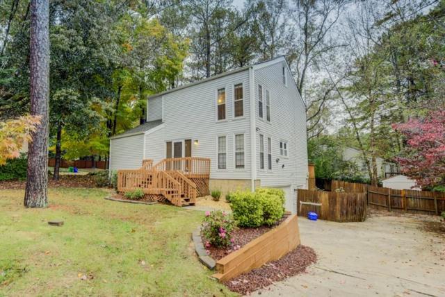 4116 E Brockett Creek Court, Tucker, GA 30084 (MLS #6101051) :: Julia Nelson Inc.