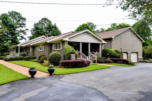 202 Heights Place, Canton, GA 30114 (MLS #6101073) :: Path & Post Real Estate