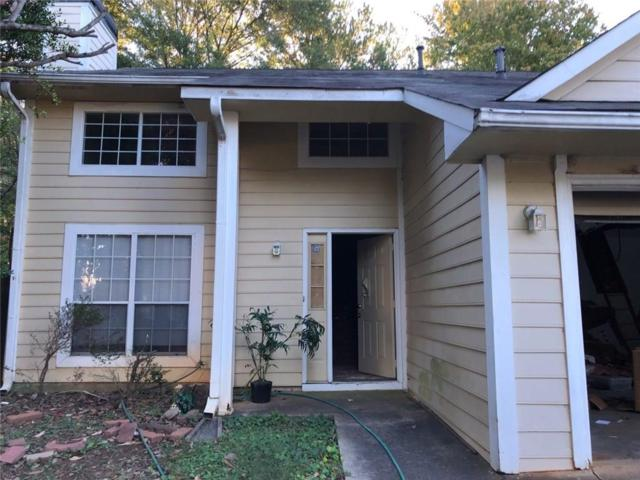 5071 Donnell Way, Decatur, GA 30035 (MLS #6101111) :: RE/MAX Paramount Properties