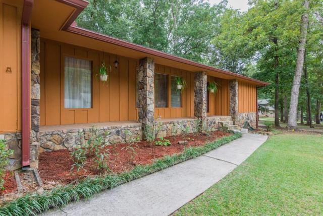 855 Sugar Creek Way SE, Conyers, GA 30094 (MLS #6101120) :: North Atlanta Home Team