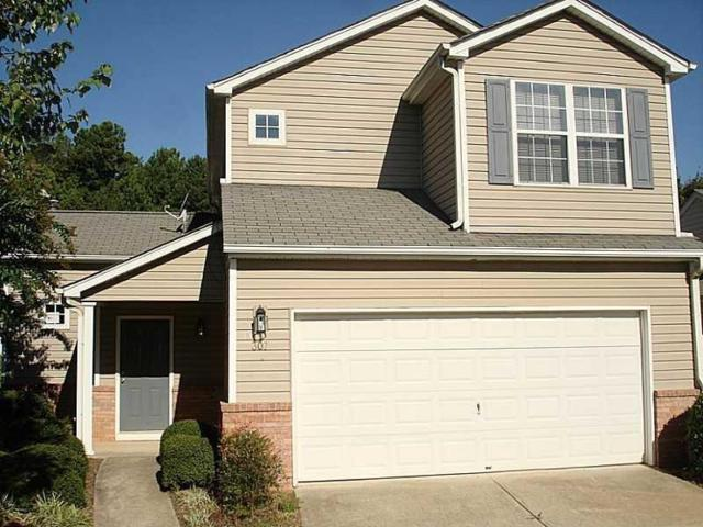 307 Harmony Court, Alpharetta, GA 30004 (MLS #6101239) :: Kennesaw Life Real Estate