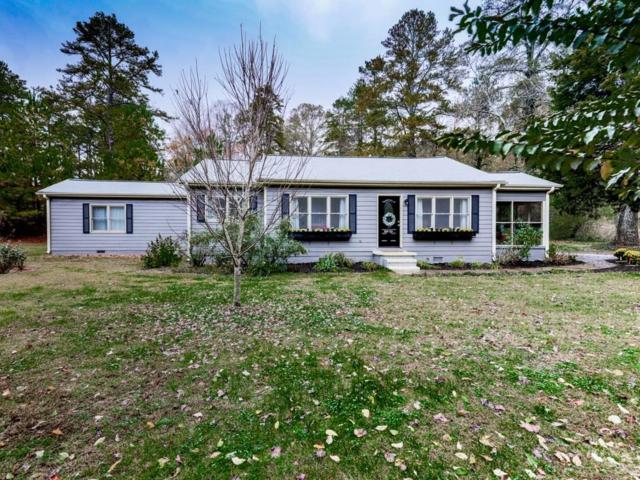 161 Sardis Circle, Canton, GA 30114 (MLS #6101245) :: Path & Post Real Estate