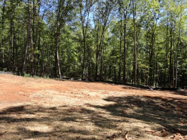 456 Smith Circle, Dawsonville, GA 30534 (MLS #6101265) :: Hollingsworth & Company Real Estate