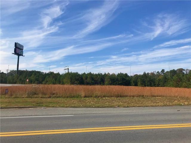 101 Magnolia Lane, Calhoun, GA 30701 (MLS #6101273) :: Hollingsworth & Company Real Estate