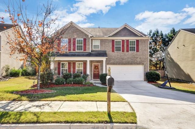 6791 Pierless Avenue, Sugar Hill, GA 30518 (MLS #6101280) :: Team Schultz Properties