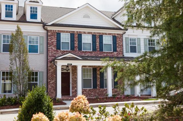 425 Letchas Lane, Alpharetta, GA 30009 (MLS #6101305) :: Kennesaw Life Real Estate